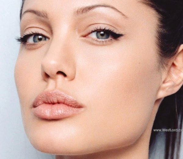 Beautiful Lip Gloss Packaging Boxes