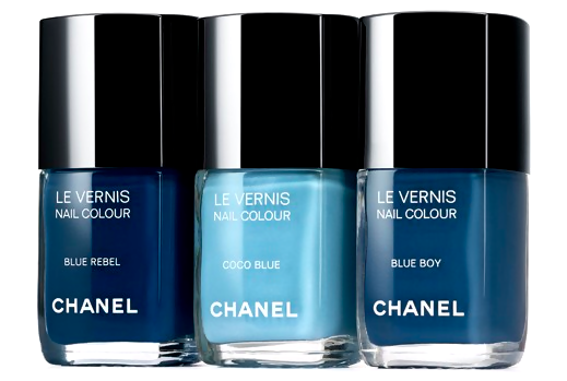 Chanel le Vernis Logo Png Chanel le Vernis Nail Polish